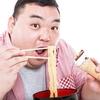 飲むだけ簡単、デブが健康のために勧めるカロリーコントロール術とは!?