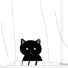 猫の話 その25