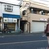 【舞台探訪・聖地巡礼】劇場版「SHIROBAKO」のカットをあつめて