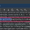 【AndroidX】Jetpack のNavigation で戻るボタンの処理をカスタマイズする(Backキーのイベントを拾う, OnBackPressedDispatcher, OnBackPressedCallback, ToolBarの戻るボタン)