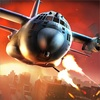 【レビュー】Zombie Gunship Survival【スマホゲー】