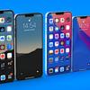 iPhone12のOLEDは,SamsungとLGが供給!〜そしてAppleはSamsungから逃れられない〜