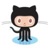 golangでGitHub APIを使うならgo-githubライブラリが超便利だと思う
