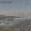 霧島連山・硫黄山では本日7日未明から地震計で噴気によるものと考えられる震動の振幅が増大!噴火警戒レベルは2が継続!!