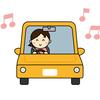 山梨・長野への移住検討〜やはり移住で必要なもの・・車かな