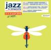"""Didier Lockwoodへのオマージュを込めて…。""""Jazz in Langourla 2018""""のライブ動画"""