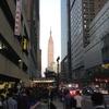 第82回 Perfume in NYC Day2