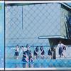 欅坂46 2ndシングル『世界には愛しかない』