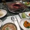 多国籍料理のレストラン紹介 その7