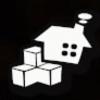 【DQB2】ドラクエビルダーズ2の部屋レシピ一覧