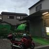 2016 10/2 福島スカイパークへ
