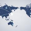 【信用回復】グローバル3倍3分法の特別レポートが公開されました【流出防止】