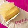 BAKEの新ブランド♡ホクとろサクッなスイートポテトパイ(POGG @新宿)