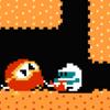 【ゲーム】ふくらまして何が悪い!『ディグダグ』は無心でプレーできるんだ…!