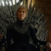 game of thrones(ゲーム・オブ・スローンズ) season 7 第1話