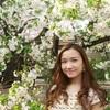 【新宿御苑】満開の桜を眺めながら、筍・花山椒・こんとび海苔のおむすび片手にお花見ピクニック