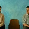 【7/5公開】『ワイルドライフ』理性を失い壊れゆく両親を見つめる少年…俳優ポール・ダノの秀逸な初監督作!