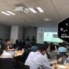 DevRel Meetup in Tokyo #47 〜DevRelと教育〜