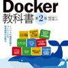 【Dockerの基本のキ】サンプルイメージの実行から削除まで(コンテナ削除が必要)
