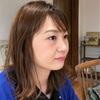 32歳ママのメイクレッスンレポートと使用したコスメ