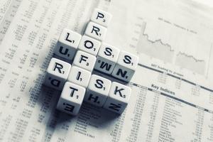 海外IR――資本市場の最前線を楽しむ――<最終回>