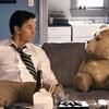 フラッシュ・ゴードンと『テッド』の関係/ネタバレ映画感想/解説