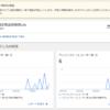競走馬血統検索アプリ製作記【20】