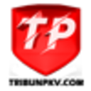IDN POKER ONLINE | AGEN JUDI QQ ONLINE | TRIBUNPKV