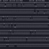 アラインメントのPAFファイルを扱うユーティリティ paftools