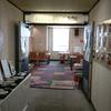 札幌市役所 レストラン ライラック / 札幌市中央区北1条西2丁目 札幌市役所本庁舎 18F