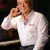 むかちん歴史日記280 音楽・映画・テレビ、メディアで活躍した偉人たちシリーズ⑤ 数多くのテレビの音楽を手掛けたピアニスト~羽田健太郎
