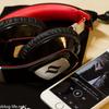 35時間連続稼動 NOONTEC Bluetooth ヘッドホン Zoro Ⅱ Wirelessレビュー