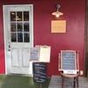 【 東京 カフェ巡り 】錦糸町でコスパ良しな癒しランチを♡TET Brasserie & cafe