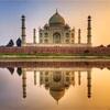 インド国内便、パスポート無しで乗る方法。