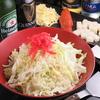 【オススメ5店】堺・高石市・和泉市(大阪)にあるもんじゃ焼きが人気のお店