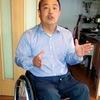 車椅子のクレーマー・木島英登(きじま・ひでとう)氏、バニラ・エアを使った売名パフォーマンスを行う