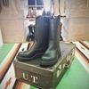 クッシュマン×ウエスコ20周年記念限定ブーツがやって来ました~!!!