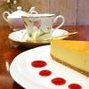 今人気のチーズケーキやチーズを使ったスイーツのお店。手土産にもらったら嬉しいかも!