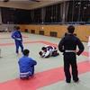 【練習報告】ねわワ宇都宮 2019年10月15〜24日の柔術練習