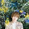 「アニサマ2019 -STORY-」内田雄馬 予想