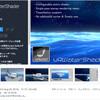 【無料化アセット】VRC人気の水シェーダーが無料化!最大4枚の波テクスチャによるリアルな水表現、お風呂の水から大海原まで幅引く活用できます!日本語ドキュメントが丁寧でわかりやすい「VRWaterShader」