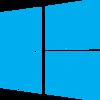 Windows 10 on Boot Camp で生活する