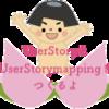 探索的テスターがUserstoryを作る話と、UserStoryMappingていいね。って話。