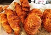 【保存版】宇都宮のパン屋さん、ガチでレベル高すぎ!地元民が厳選する本当においしいパン屋さん10選【マップ付き】