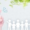 移動支援・行動援護・居宅介護の対象者/サービス内容を紹介|障害福祉サービス