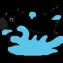 水烏 - Kaggleに挑み続けるブログ