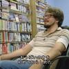 嗚呼、わが青春の再生メディア! 映画『VHSテープを巻き戻せ!』と思い出話