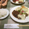神戸市 | グルメが集まる洋食屋さん「トンコパン (Ton Copan)」のお得なランチ
