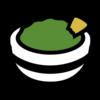 Apache Guacamoleを使ってWindowsServerにセキュアにログイン