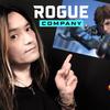 "Sunday Blog - ROGUE COMPANY 新キャラクター""シーカー"""